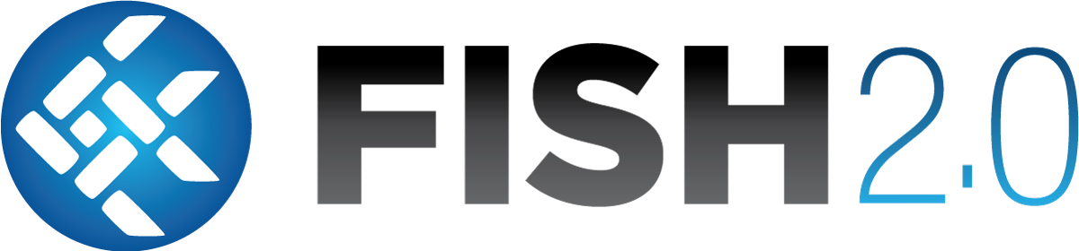 FISH 2.0: Where Seafood Businesses and Investors Connect