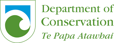 Department of Conservation, Auckland, NZ