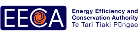 Energy Efficiency and Conservation Authority, NZ
