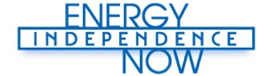 Energy Independence Now, USA