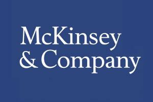 McKinsey and Co., New Zealand