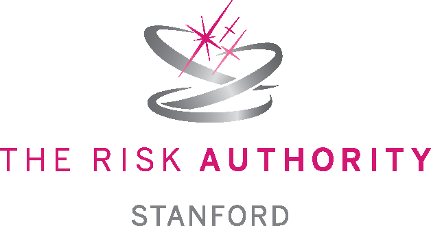 The Risk Authority (Stanford University), USA